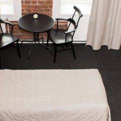 Гостиница Литейный в номере