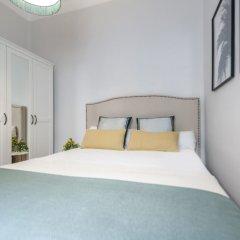 Отель Alterhome Goya Luxury комната для гостей фото 2