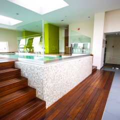 Отель NOVIT Мехико фото 8