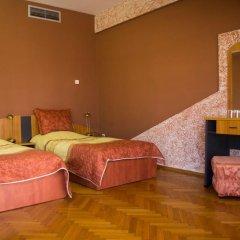 Отель Slaviani Болгария, Димитровград - отзывы, цены и фото номеров - забронировать отель Slaviani онлайн детские мероприятия