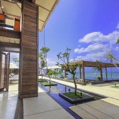 Отель Ani Villas Sri Lanka фото 4