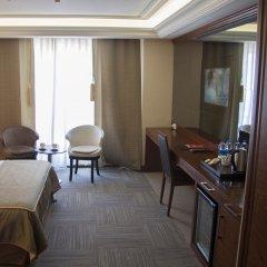 Euro Stars Old City Турция, Стамбул - 2 отзыва об отеле, цены и фото номеров - забронировать отель Euro Stars Old City онлайн комната для гостей фото 2