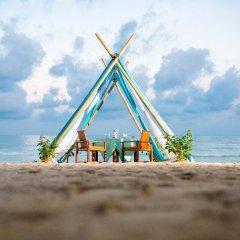 The Fair House Beach Resort & Hotel фото 5