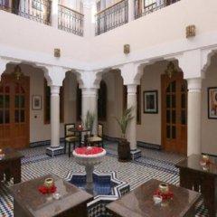 Отель Riad Zaki фото 8