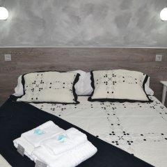 Отель Hostal Meyra Испания, Мадрид - отзывы, цены и фото номеров - забронировать отель Hostal Meyra онлайн интерьер отеля фото 3
