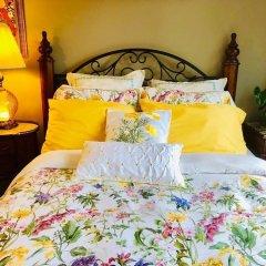 Отель The Sunshine House by Elevate Rooms Канада, Ванкувер - отзывы, цены и фото номеров - забронировать отель The Sunshine House by Elevate Rooms онлайн фото 2