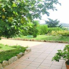 Отель Villa in Blanes - 104831 by MO Rentals Испания, Бланес - отзывы, цены и фото номеров - забронировать отель Villa in Blanes - 104831 by MO Rentals онлайн