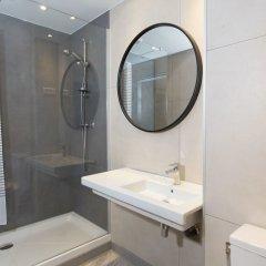 Villa Saint Exupéry Beach - Hostel ванная фото 4