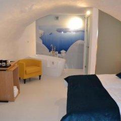 Отель Estate Center Rooms Wozna Познань фото 5