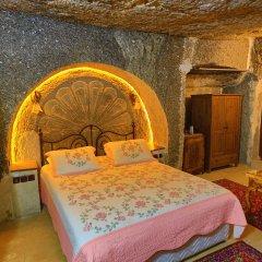 Holiday Cave Hotel Турция, Гёреме - 2 отзыва об отеле, цены и фото номеров - забронировать отель Holiday Cave Hotel онлайн бассейн фото 3