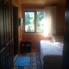 Pirikoglu Hotel Турция, Чамлыхемшин - отзывы, цены и фото номеров - забронировать отель Pirikoglu Hotel онлайн комната для гостей фото 5