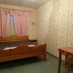 Гостиница Zhemchuzhina в Артыбаше отзывы, цены и фото номеров - забронировать гостиницу Zhemchuzhina онлайн Артыбаш сауна