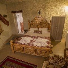 Cave Life Hotel Турция, Гёреме - отзывы, цены и фото номеров - забронировать отель Cave Life Hotel онлайн фото 11
