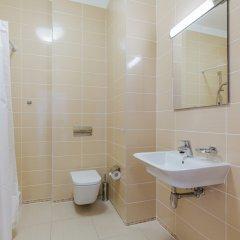 Апарт-отель Имеретинский - Морской квартал ванная фото 2