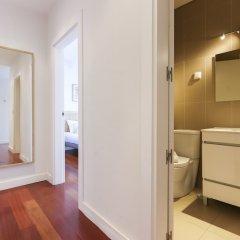 Отель Estrela Terrace by Homing ванная фото 2