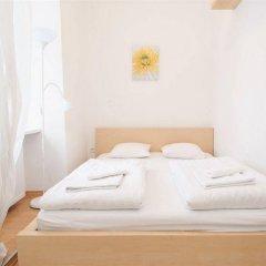Апартаменты Vienna-apartment-one Schmidgasse детские мероприятия