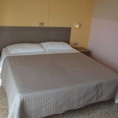 Отель Britta Италия, Римини - отзывы, цены и фото номеров - забронировать отель Britta онлайн сейф в номере