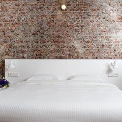 Отель Le 9Hotel Central Брюссель комната для гостей