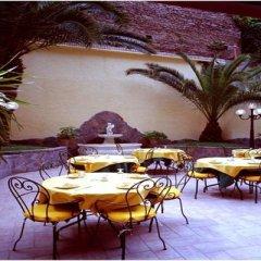 Hotel Verona-Rome фото 8