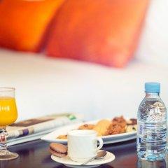 Отель Idou Anfa Hotel Марокко, Касабланка - отзывы, цены и фото номеров - забронировать отель Idou Anfa Hotel онлайн в номере