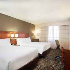 Отель 1600 США, Вашингтон - отзывы, цены и фото номеров - забронировать отель 1600 онлайн комната для гостей