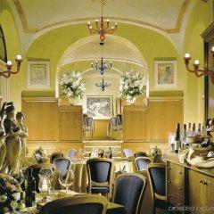 Отель Empire Palace Италия, Рим - 3 отзыва об отеле, цены и фото номеров - забронировать отель Empire Palace онлайн помещение для мероприятий