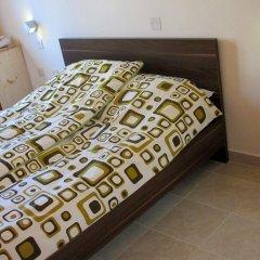 Отель Corner Hostel Мальта, Слима - отзывы, цены и фото номеров - забронировать отель Corner Hostel онлайн комната для гостей