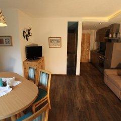 Отель Apart Stotter комната для гостей фото 2