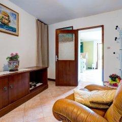 Отель Casa Bicetta Италия, Синалунга - отзывы, цены и фото номеров - забронировать отель Casa Bicetta онлайн комната для гостей фото 3