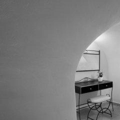 Отель Kastro Suites удобства в номере фото 2