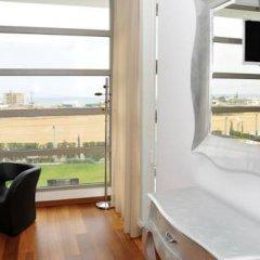 Отель Ktima Makenzy Кипр, Ларнака - отзывы, цены и фото номеров - забронировать отель Ktima Makenzy онлайн фото 3