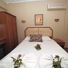 Rebetika Hotel в номере