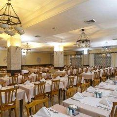 Sural Garden Hotel Турция, Сиде - отзывы, цены и фото номеров - забронировать отель Sural Garden Hotel онлайн помещение для мероприятий