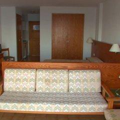 Отель TRH Torrenova комната для гостей фото 5