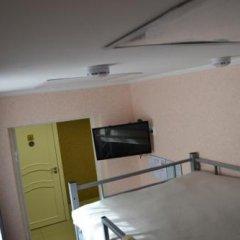 Altshtadt Hostel фото 9