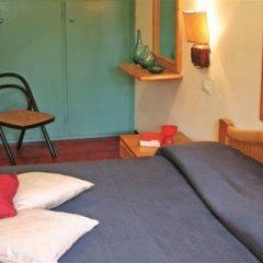 Отель Le Giardino Италия, Риччоне - отзывы, цены и фото номеров - забронировать отель Le Giardino онлайн удобства в номере фото 2