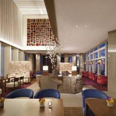 Отель Park Hyatt Seoul интерьер отеля фото 2