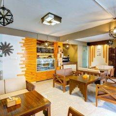 Отель Lotus Gems Непал, Катманду - отзывы, цены и фото номеров - забронировать отель Lotus Gems онлайн комната для гостей