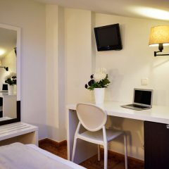 Hotel Las Terrazas удобства в номере фото 2