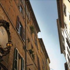 Отель Pantheon Relais Италия, Рим - 1 отзыв об отеле, цены и фото номеров - забронировать отель Pantheon Relais онлайн фото 5