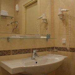 Гостиница Астон ванная