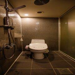 Hotel Story ванная фото 2
