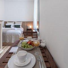 Апартаменты Sweet Inn Apartments - Ste Catherine Брюссель фото 8