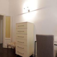 Отель Italianway - Vanvitelli Милан удобства в номере