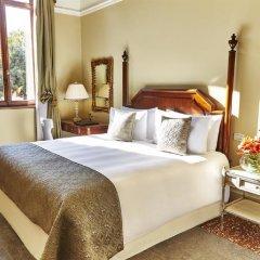 Отель San Clemente Palace Kempinski Venice комната для гостей фото 2