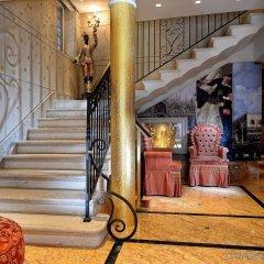 Отель Palazzetto Madonna Италия, Венеция - 2 отзыва об отеле, цены и фото номеров - забронировать отель Palazzetto Madonna онлайн сауна