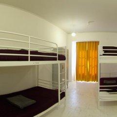 Vistas de Lisboa Hostel фото 9