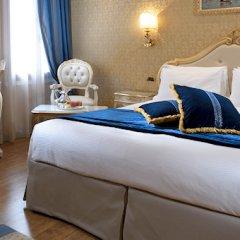 Hotel Olimpia Venice, BW signature collection Венеция фото 2