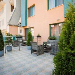 Отель Bright House Болгария, Пловдив - отзывы, цены и фото номеров - забронировать отель Bright House онлайн фото 4