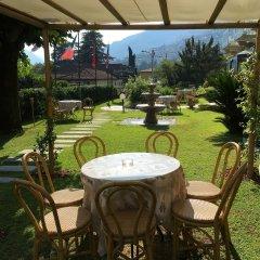 Hotel Lario Меззегра фото 13